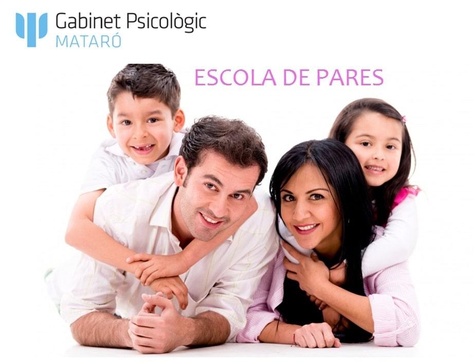 Escola_de_pares